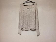 ロレーナ アントニアッジのセーター