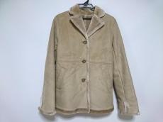 コムサボーイズのコート
