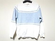 イシエラのセーター