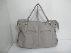 ミットミッテのハンドバッグ