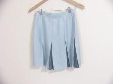 モルダヴィータのスカート