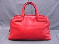 デコのハンドバッグ