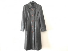 モニークのコート
