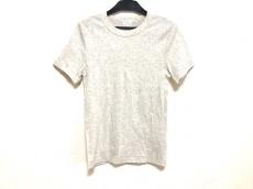 フランネルのTシャツ