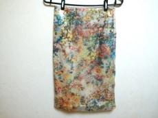 AULA(アウラ)/スカート