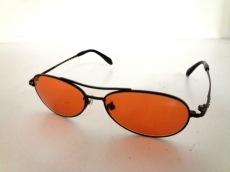 キースバリーのサングラス