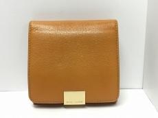 NINARICCI(ニナリッチ)/Wホック財布