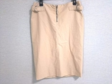 VERSACE(ヴェルサーチ)/スカート