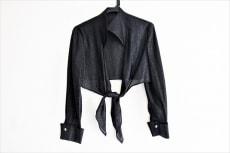 エプリスのジャケット