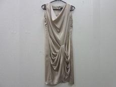 エルビッシュのドレス