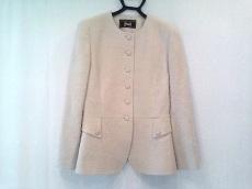 ジェフリー ビーンのジャケット
