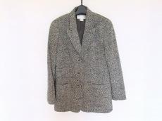 リズクレイボーンのジャケット