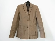 ルヴェルソーのジャケット