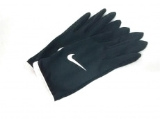 NIKE(ナイキ)/手袋