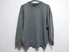 カサブランカのセーター