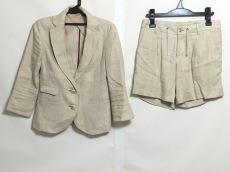 DOUBLE STANDARD CLOTHING(ダブルスタンダードクロージング)のレディースパンツスーツ
