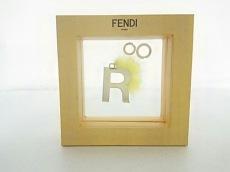 FENDI(フェンディ)のエイビークリック
