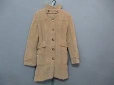 インバーターのコート