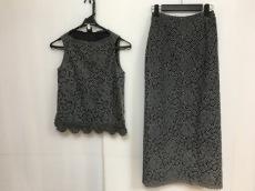 ANNA SUI(アナスイ)/スカートセットアップ