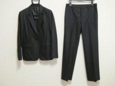 MOGA(モガ)/レディースパンツスーツ