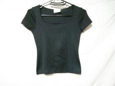 HARRODS(ハロッズ)/Tシャツ