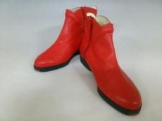 LANVIN(ランバン)/ブーツ