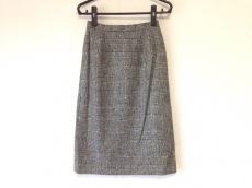 ホルストンのスカート