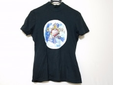 JeanPaulGAULTIER(ゴルチエ)/Tシャツ