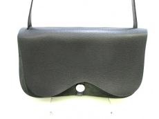 HERMES(エルメス)のコロラドMMのショルダーバッグ
