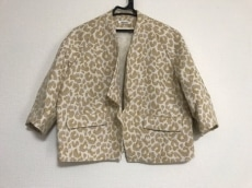 ザデイズトウキョウのジャケット
