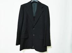 ジュンのジャケット