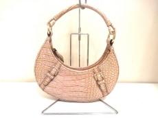 リズクレイボーンのハンドバッグ