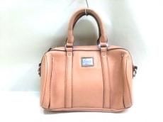 フィオレッリのハンドバッグ