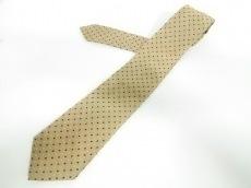 フィオリオのネクタイ