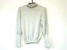 アリアフレスカのセーター