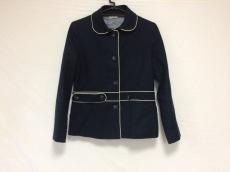ペルルペッシュのジャケット