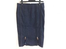 TOM FORD(トムフォード)のスカート