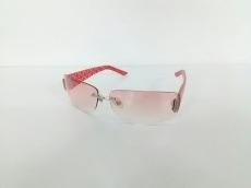 BEAMSBOY(ビームスボーイ)のサングラス
