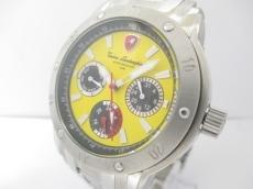 トニーノランボルギーニの腕時計