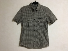 ROTT WEILER(ロットワイラー)のシャツ