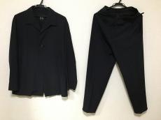 Y's(ワイズ)/レディースパンツスーツ