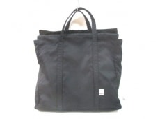 ヘムのハンドバッグ