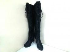 ジョリーデイズのブーツ
