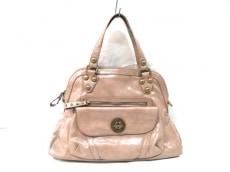 ジェシカシンプソンのハンドバッグ