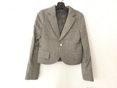 ディスコバレーのジャケット