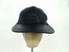 PRADA(プラダ)/帽子
