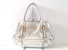 フェレ ミラノのハンドバッグ