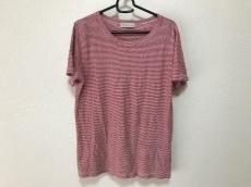 ネストローブのTシャツ