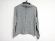 オッティモブラッチョのセーター