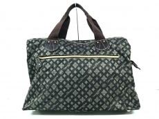 クリスチャン オリビエのハンドバッグ